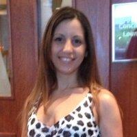 Veronica L. Vera    Social Profile