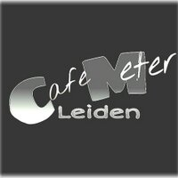 CafeMeterLeiden