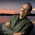 Joe Burbank's Twitter Profile Picture
