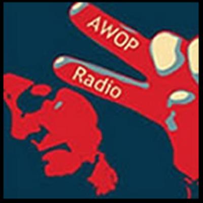 AWOP Radio | Social Profile