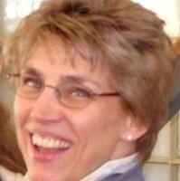Ellen Nuffer | Social Profile