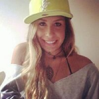 Duda_oliveiira