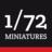 172Miniatures