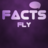 FactsFly profile