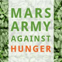 MARSARMY vs HUNGER | Social Profile