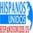 _HispanosUnidos profile