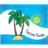 Toerisme_Europa profile