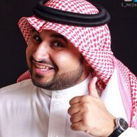 نايف الحوطي | Social Profile