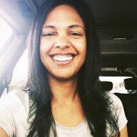 Marilise  B. Miloje | Social Profile