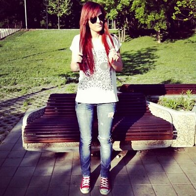 Raluca Alina