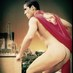 Page of Naked_Superman's best tweets