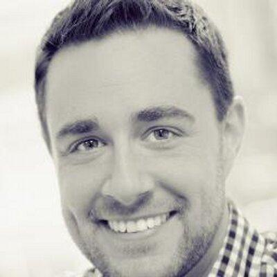 Matt Hidinger | Social Profile