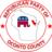 Oconto County GOP
