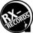 @RX_RECORDS
