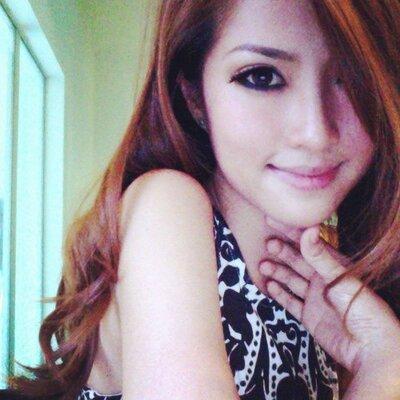 Natalie Fong   Social Profile
