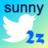 @sunny2z