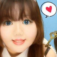 晴花 | Social Profile