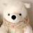The profile image of KeyOrange