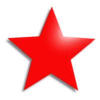 RedStarEnglish