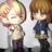 The profile image of nagi_mishuru