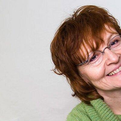 Liselotte Norén   Social Profile