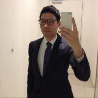 Hyun Jung Jae | Social Profile