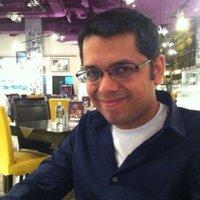 Khurram Mir | Social Profile