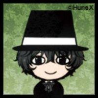 だよもん提督◆Ok1sMSayUQ | Social Profile