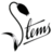 @stemsfloral