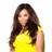 The profile image of natalie_deane