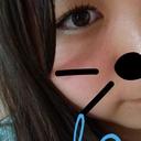 ★Yu-ka★ (@0202Yu) Twitter