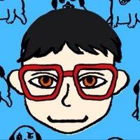 山田 周平 | Social Profile