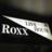 RoxxLiveInfo