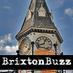 Brixton Buzz's Twitter Profile Picture