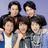 The profile image of arashi_meigen_