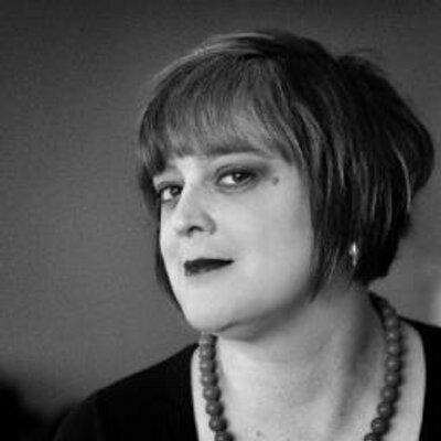 Prudence Landis | Social Profile