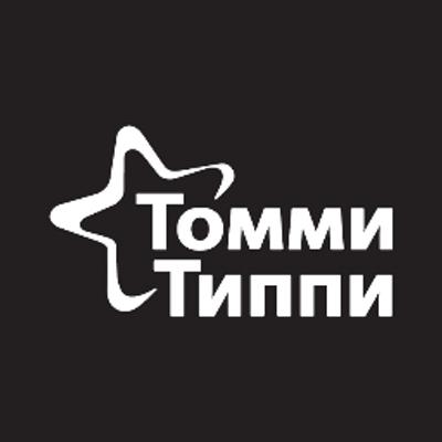 tommee tippee Россия