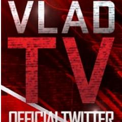 VladTV Social Profile