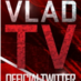 VladTV's Twitter Profile Picture