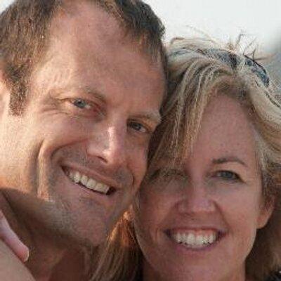 Steve/Patricia Jones | Social Profile