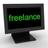 @freelancework_