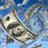 The profile image of money_employmen