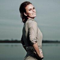 Varvara Lepchenko | Social Profile