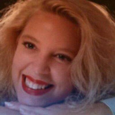 Phyllis Anne | Social Profile