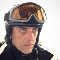 Ilya Shkabara | Social Profile