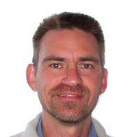 Mike Brady | Social Profile