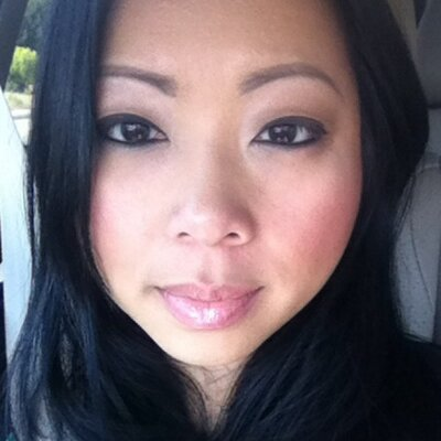 Jennifer Naval | Social Profile