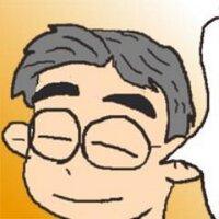 匝 | Social Profile