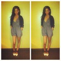 Dayja Williams | Social Profile