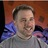 Greg_Weisman profile